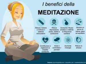 i-benefici-della-meditazione-675x506
