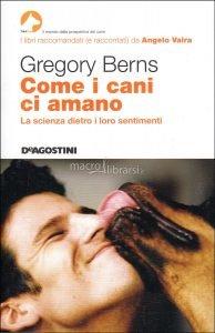 come-i-cani-ci-amano-113595