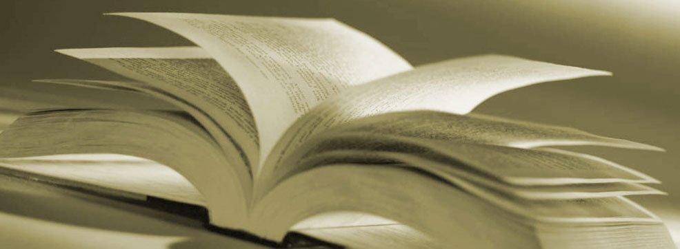 conoscenza libro