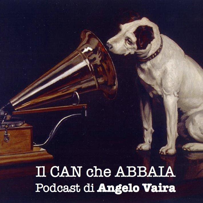 Il Can che Abbaia – episodio 2