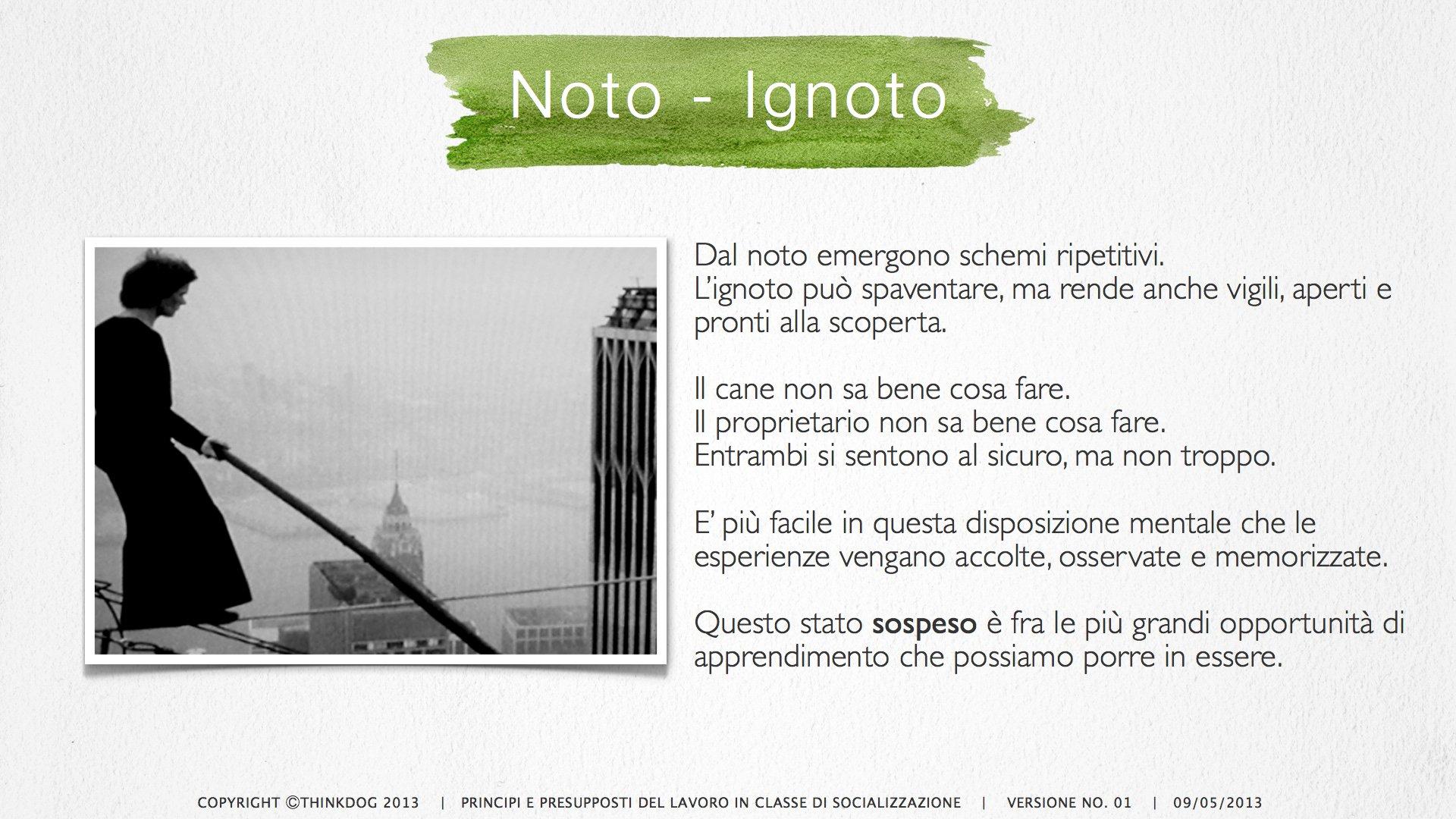 Noto - Ignoto.008