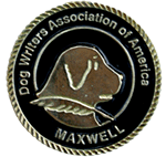 maxwellMedallion