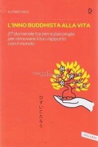 l-inno-buddhista-alla-vita-95652