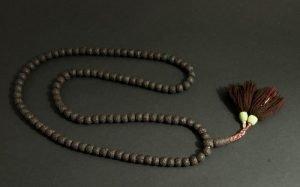 mala rosario buddhista