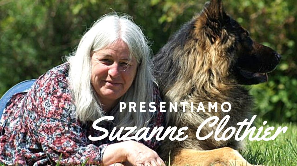 suzanne-clothier